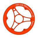 Filament Compozit Anisoprint