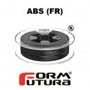Filament Formfutura ABSpro Flame Retardant