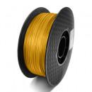 Filament Raise3D Standard PLA