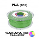 Filament Sakata 3D PLA (850)