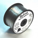 Filament Taulman BluPrint 1,75 mm rola 450 g