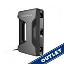 Shining 3D EinScan Pro2X+