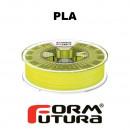 Filament Formfutura EasyFil PLA