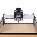 CARBIDE 3D Shapeoko CNC Router