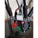 Duet3D Efector Delta Smart