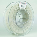 Filament 3D4MAKERS TPC-91A