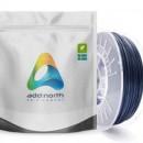 Filament add:north E-PLA
