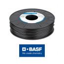 Filament BASF Ultrafuse PAHT CF15