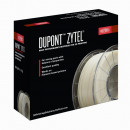 Filament DuPont Zytel Nylon