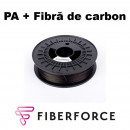 Filament Fiber Force NylForce Carbon Fiber