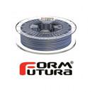 Filament Formfutura Galaxy PLA