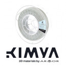 Filament Kimya HIPS-R