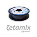 Filament Nanoe Zetamix H13 Steel