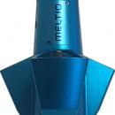 Meltio Engine