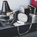 Set Instrumente pentru pulbere SINTERIT