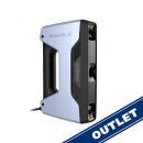 Shining 3D EinScan Pro2X