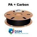 Filament DSM Novamid ID 1030 CF10