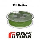 Filament Formfutura Copper 3D PLActive