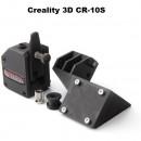 Extrudor BondTech pentru Creality 3D