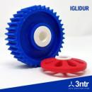 Filament 3ntr IGLIDUR