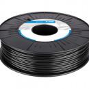 Filament BASF Ultrafuse PLA PRO1