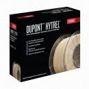 Filament DuPont Hytrel TPC-ET