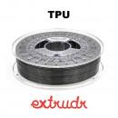 Filament Extrudr Flex