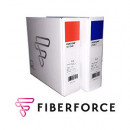 Filament Fiber Force PLA PANTONE