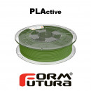 Filament Formfutura Copper 3D PLActive