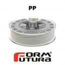 Filament Formfutura Pegasus PP Ultralight