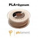 Filament Philament Gypsum