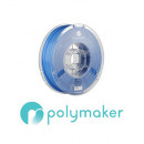 Filament POLYMAKER PolySmooth