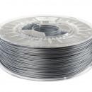 Filament Spectrum PET-G HT100