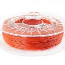 Filament Spectrum S-Flex 90A