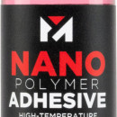 Adeziv Vision Miner Nano Polymer