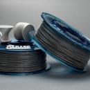 Filament BASF Ultrafuse 316L Metal