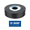 Filament BASF Ultrafuse PET CF15