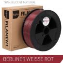 Filament BigRep PETG