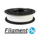 Filament FilamentPM POM