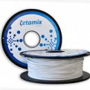 Filament Nanoe Zetamix Alumina