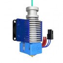 Kit cap termic E3D v6