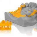 Rășină BEGO VarseoWax CAD/Cast