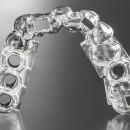 Rășină DETAX FREEPRINT ortho