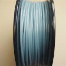 Filament Lay Filaments MoldLay