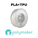 Filament POLYMAKER PolySupport