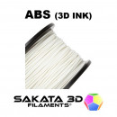 Filament Sakata3D ABS (3D Ink)