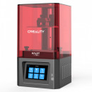 CREALITY 3D HALOT-ONE CL-60