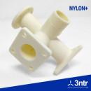 Filament 3ntr NYLON+