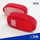 Filament 3ntr PETG