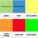 Filament Extrudr GreenTEC Flax